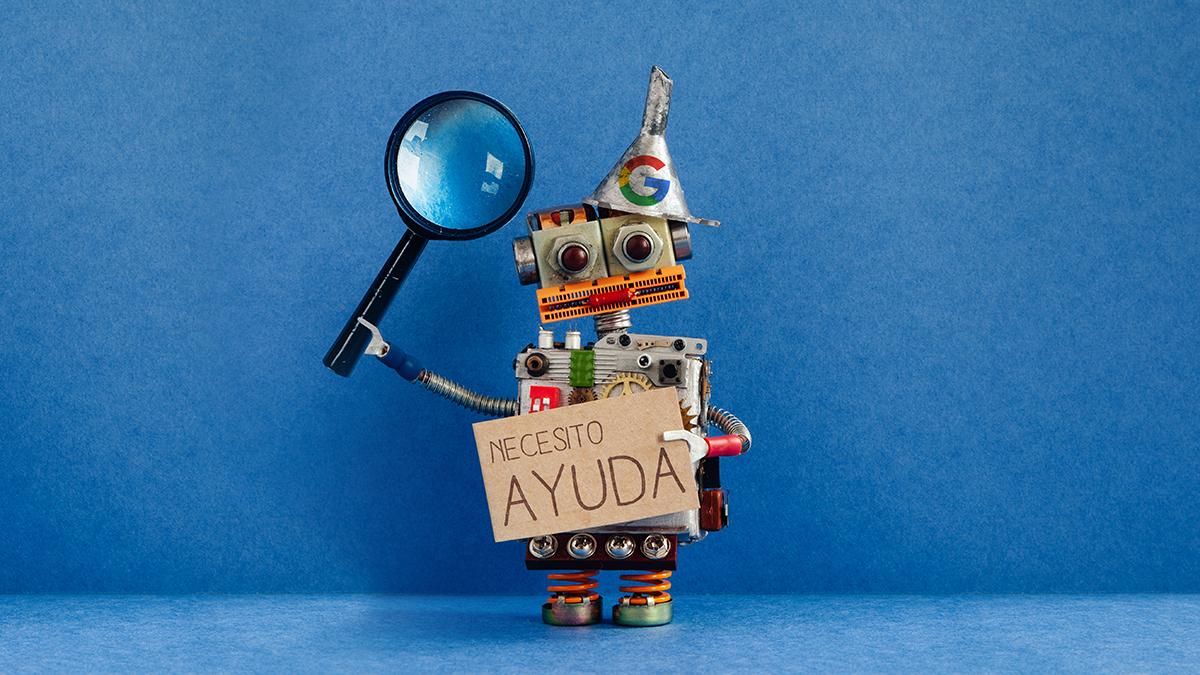 Como hacer una auditoria SEO para posicionar tu web